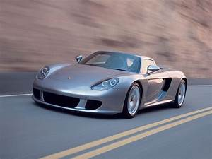 Porsche Carrera Gt Occasion : porsche carrera gt photos 6 on better parts ltd ~ Gottalentnigeria.com Avis de Voitures