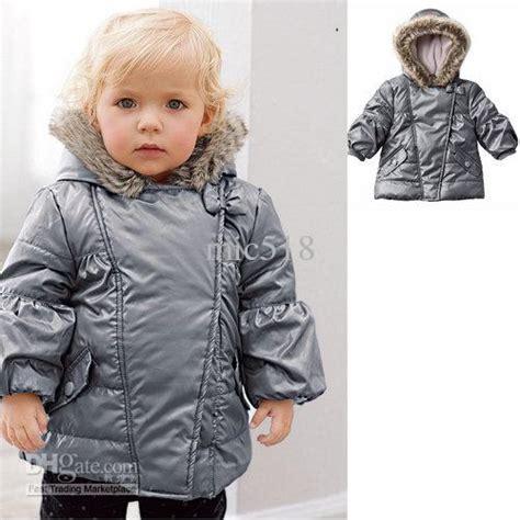 designer baby boy clothes thick designer baby boy clothes 2015