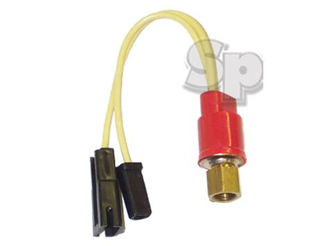 s 106640 high pressure switch for ih 1480 uk supplier