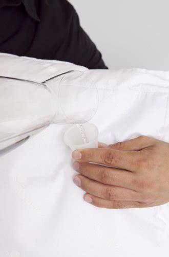 mediflow waterbase pillow mediflow waterbase fibrefill pillow regular size at shop