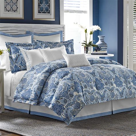 bahama bedding sale bahama porcelain paradise bedding collection from