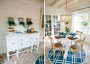 Magnolia Fixer Upper : the beanstalk bungalow magnolia homes bloglovin ~ Orissabook.com Haus und Dekorationen