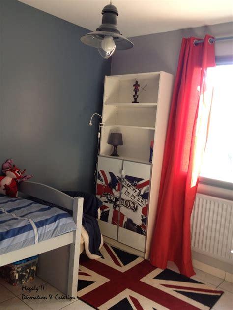 chambre fille une chambre d 39 ado aux couleurs de chambre fille