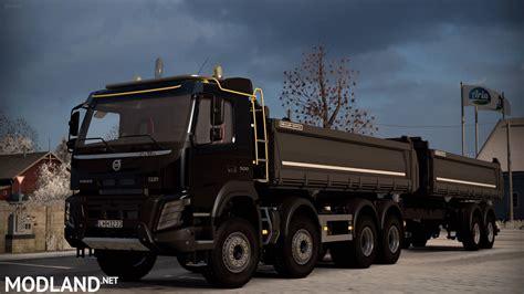 volvo truck dealer truck dealers volvo truck dealers yorkshire