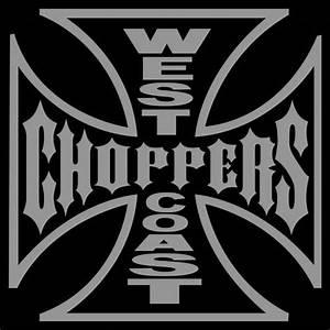 West Coast Choppers (@WestCoastChopp1) | Twitter