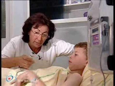 gripper chambre implantable utilisation d 39 une pompe pca morphine pour le traitement