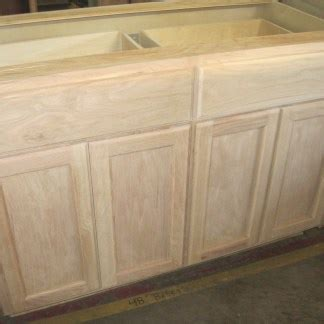 72 inch kitchen sink base cabinet wholesale kitchen cabinets ga 72 quot inch oak sink base