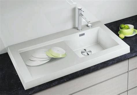 silgranit kitchen sinks architecture for the kitchen blanco 2218