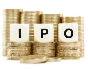 Best Ipo 2014 by Top Ipos To For In 2014