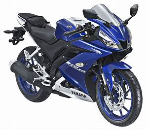 Yamaha Motor Philippines Inc. launches the all new YZF-R15 ...