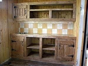 Küche Selber Bauen Holz : k che selber bauen k che deko selber machen k che selber ~ Lizthompson.info Haus und Dekorationen