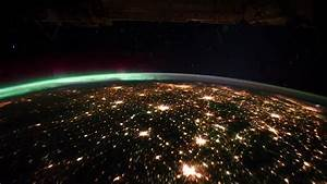 View Of Space Station From Earth | www.pixshark.com ...