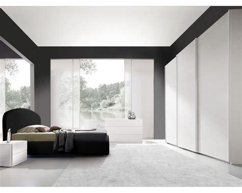 ladario da letto moderna da letto completa matrimoniale moderna letto como