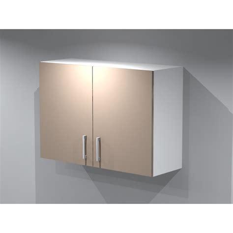 hauteur meuble haut cuisine norme hauteur meuble haut cuisine 20170714072027 arcizo com