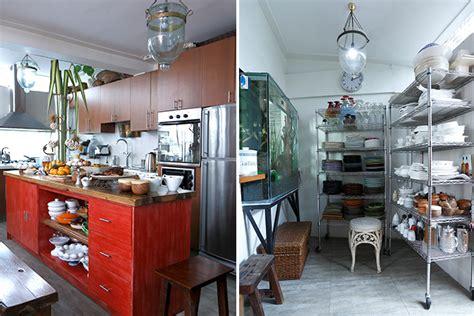 Rl Picks Top 8 Filipino Kitchens  Rl