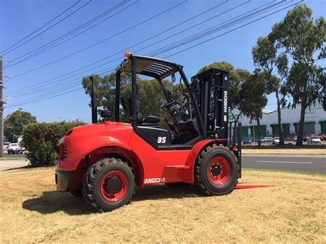 price forklifts sale melbourne hangcha forklifts