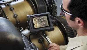 Nondestructive Testing: An Overview | Quality Digest