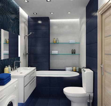 Contemporary Bathroom Design by 20 Contemporary Bathroom Design Ideas Home Design Lover