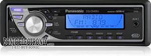 Wiring Panasonic Diagram Cq C5405u