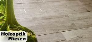 Bodenfliesen Feinsteinzeug Holzoptik : holzoptik fliesen g nstig kaufen ~ Michelbontemps.com Haus und Dekorationen