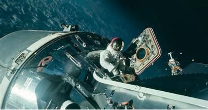 Nasa Apollo Space Desktop Background Wallpapers Mobile