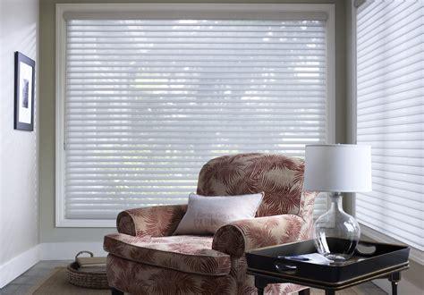 Sheer Shades  3 Blind Mice Window Coverings
