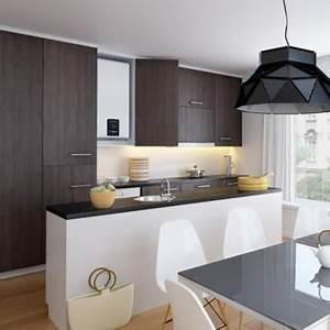 Chauffe Eau Plat : chauffe eau plat thermor malicio lectrique ~ Premium-room.com Idées de Décoration