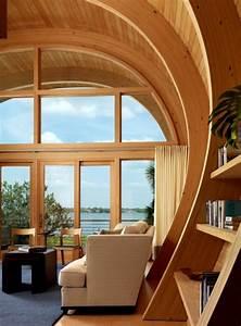 Renover Une Maison : r nover sa maison sans effort avec 57 id es originales ~ Nature-et-papiers.com Idées de Décoration