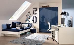 Jugendzimmer Ideen Für Kleine Räume : jugendzimmer ikea ~ Sanjose-hotels-ca.com Haus und Dekorationen