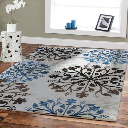 area rugs 8x10 clearance premium rugs for living room ivory 8x10 area rugs on
