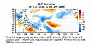 Climate Prediction Center: ENSO Diagnostic Discussion