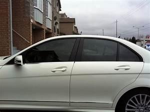 Automobile 25 : window tint pictures forums ~ Gottalentnigeria.com Avis de Voitures