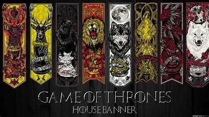 Thrones End Creators Know Books Comics Arcade
