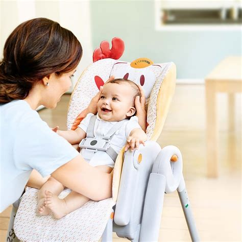 chaise bébé chicco chaise haute bébé polly 2 start de chicco jusqu 39 à 20