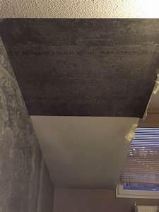 Papier Deco Meuble : papier peint wall deco meubles steinmetz ~ Teatrodelosmanantiales.com Idées de Décoration