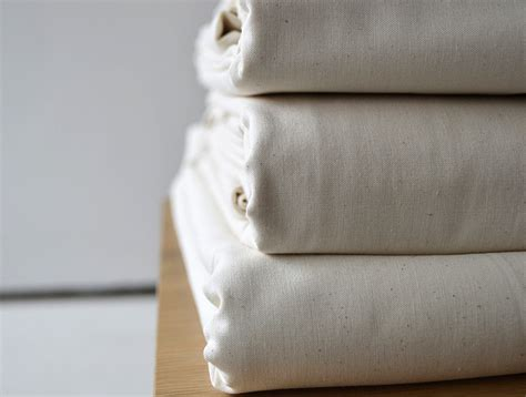 Organic Cotton Bedding  Bedding  Natural Bed Company