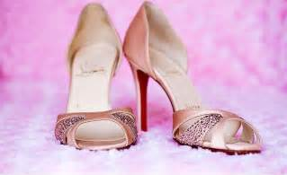 pink wedding shoes pink wedding shoes design