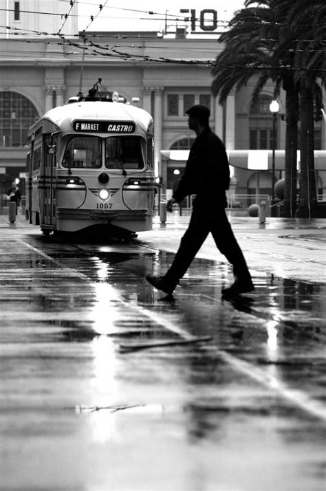 creative urban photography ideas doozy list