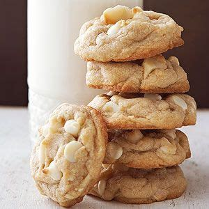 better homes and gardens chocolate chip cookies best 25 better homes and gardens ideas on pinterest popular bedroom colors bathroom colour
