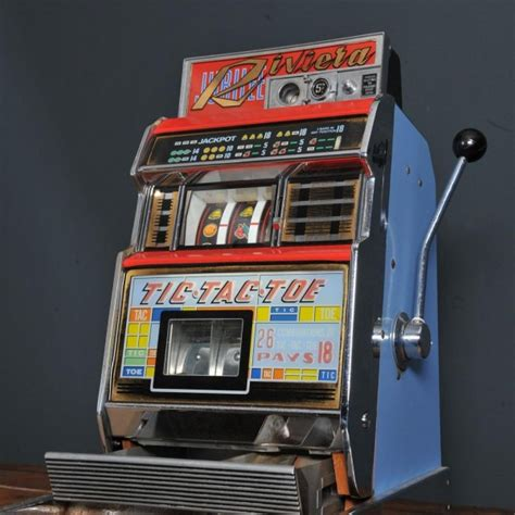 riviera kitchen cabinets riviera jubilee slot machine mes d 233 couvertes 1970