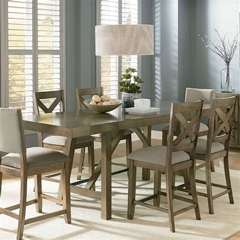 grey kitchen table omaha counter height dining table grey dining room and