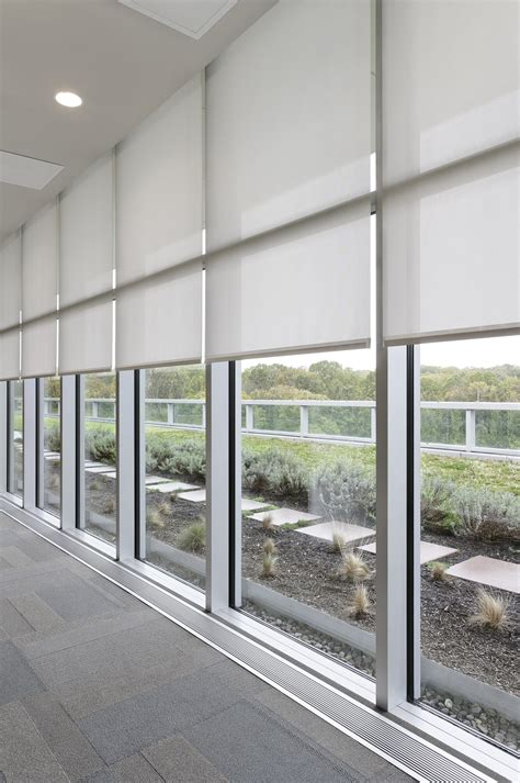 custom solar shades motorized solar shades houston  shade shop houston tx