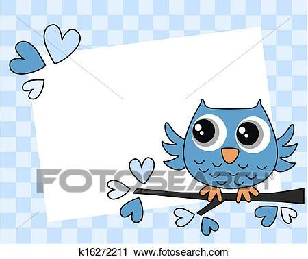 happy birthday  baby shower clipart  fotosearch