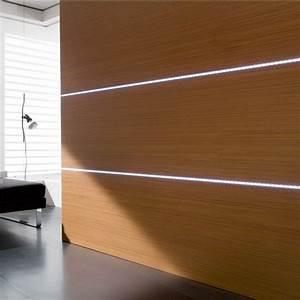Hafele Luminoso 12V LED Strip 3939Plusquot High Intensity Strip