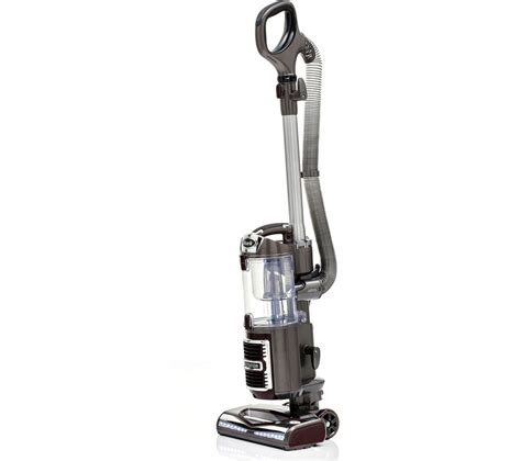 shark rotator slim light lift away vacuum cleaner shark rotator nv340 slim light lift away upright bagless