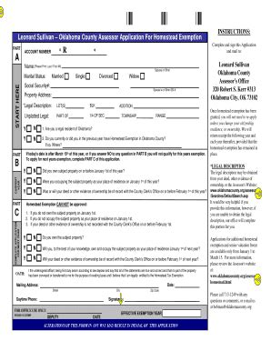 1192 form fill printable fillable blank