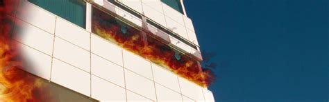 Sentrywest insurance is one of the largest Commercial Fire and Perils | Sentry Insurance