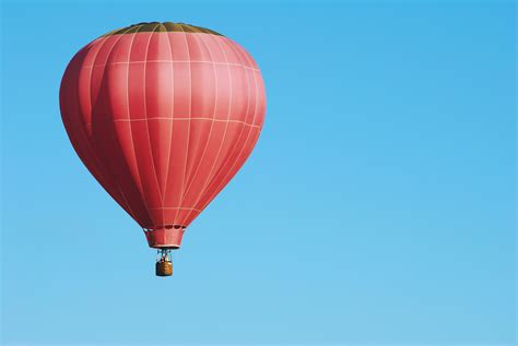 Animated Wallpaper For Air - air balloon wallpapers hd