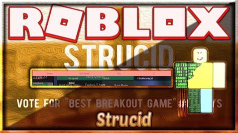 roblox hackscript strucid esp levels
