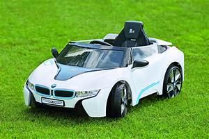 Voiture Bmw Enfant : test de la voiture bmw i8 la meilleure en 2018 voiture electrique enfant info ~ Medecine-chirurgie-esthetiques.com Avis de Voitures